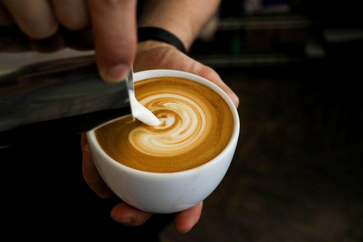 """Dile """"hasta pronto"""" al café si estás ansioso, nervioso o estresado"""