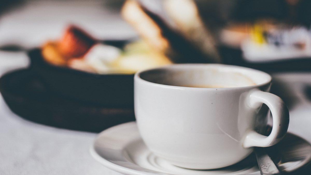 Propiedades del te hindu chai para adelgazar