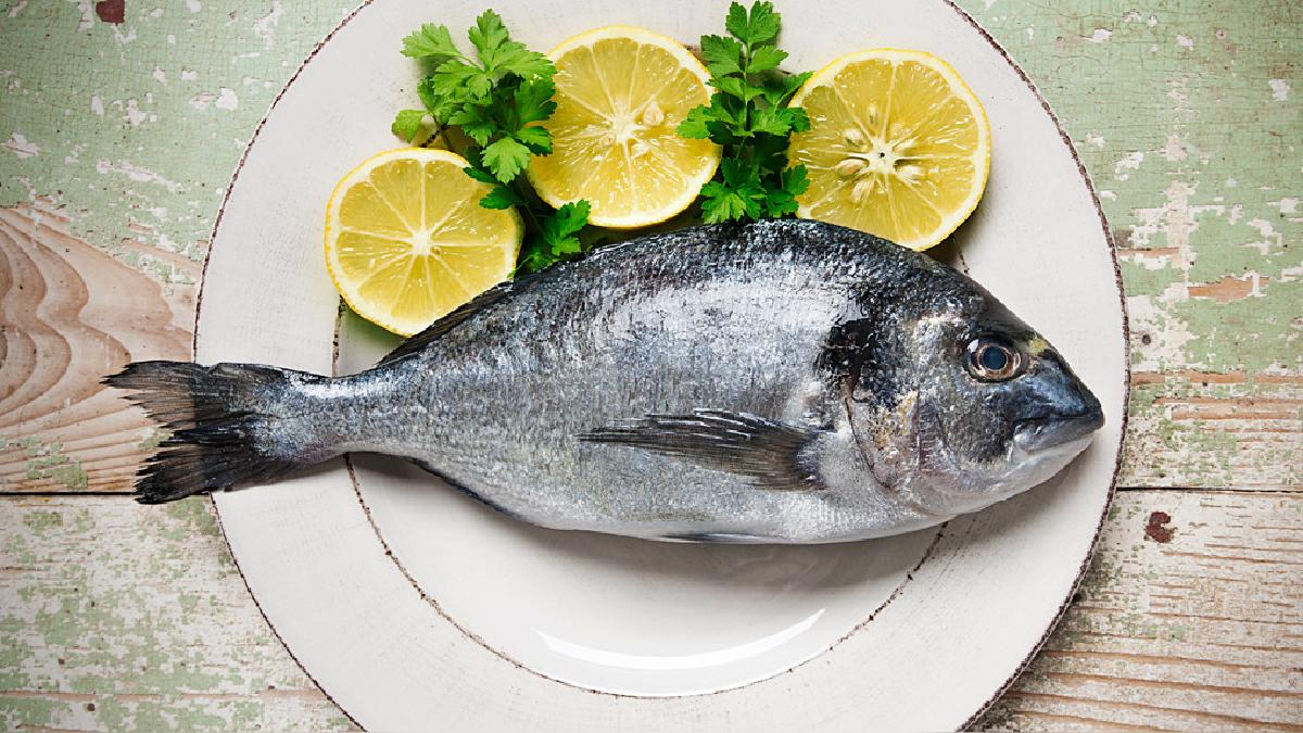 recetas pescado cuaresma