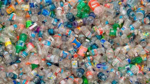 """Hoy en día no existen pasillos """"libres de plásticos"""", esto hará una enorme diferencia ambiental"""