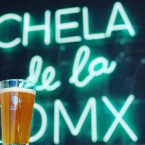 bares de cerveza artesanal