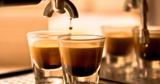 El café no es la única solución a problemas de salud