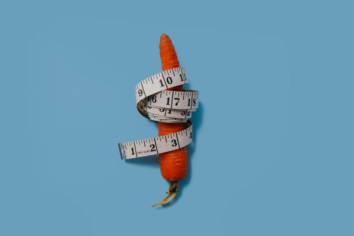 El origen de las baby carrots o cómo en realidad no existen las zanahorias bebé
