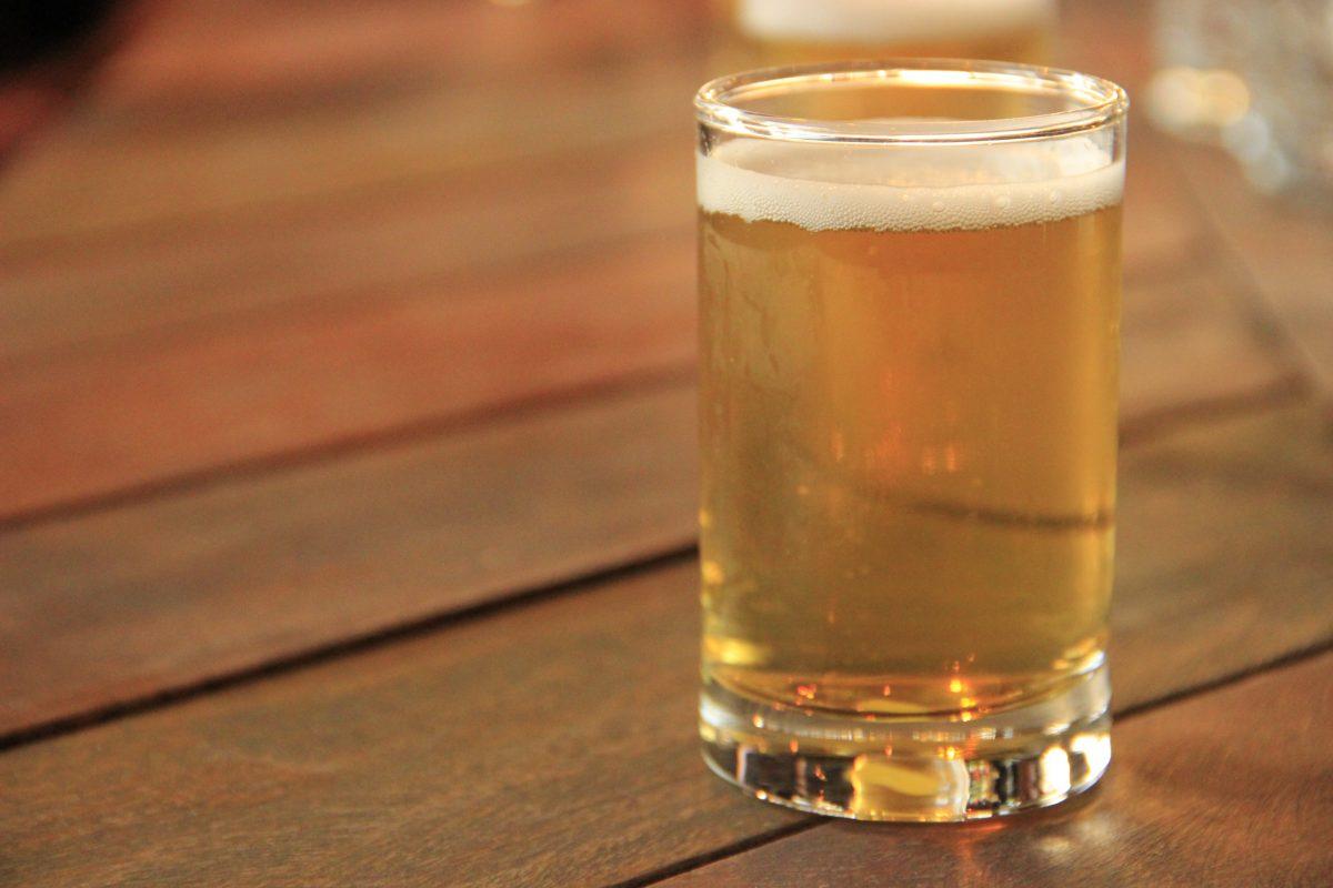 Cervecerías de Guadalajara
