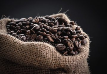 el café de méxico