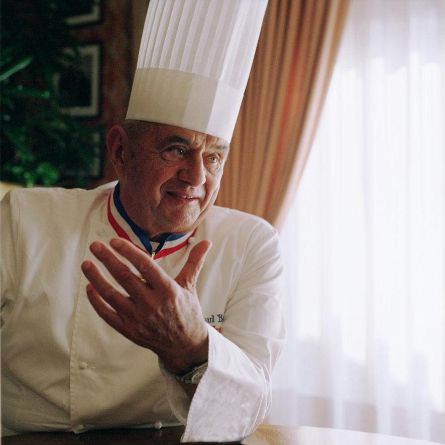 chefs que fallecieron en 2018