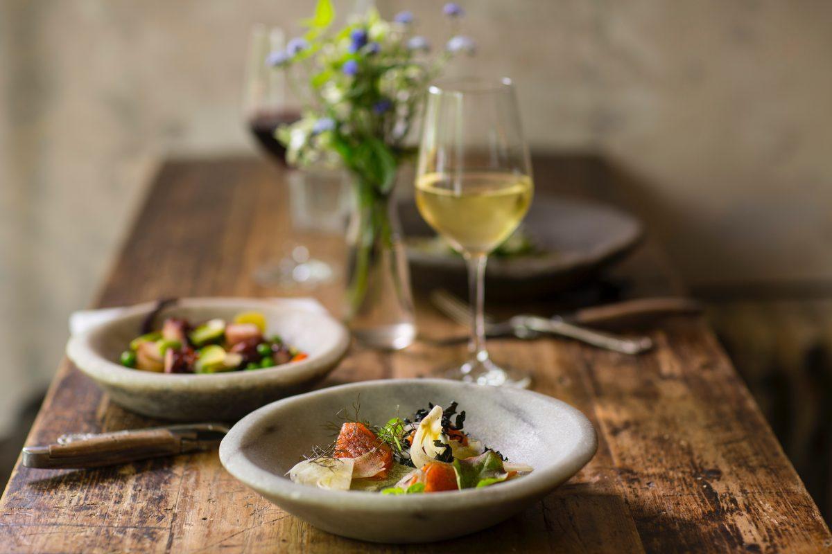 cocinas que son patrimonio intangible