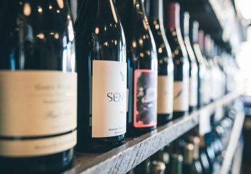Buenos, bonitos y baratos: 10 vinos por menos de 300 pesos