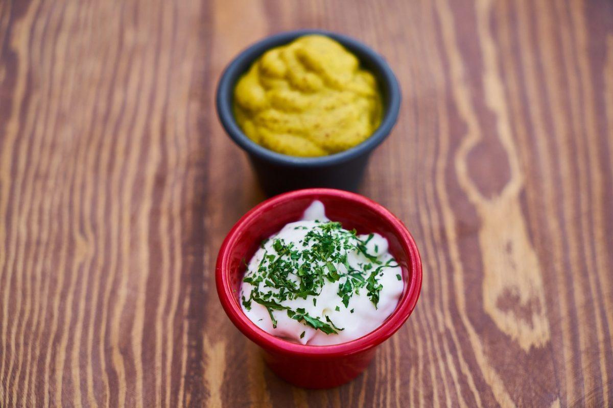 recetas con ajo como ingrediente principal