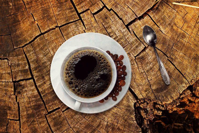 Café de Colima