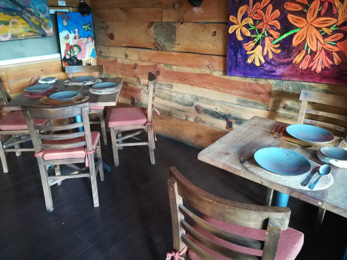 lugares para comer en anzures