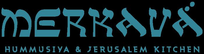 Prepárate un desayuno muy israelí con esta receta de shakshuka de los chefs Daniel Ovadía y Chava Orozco de Merkavá