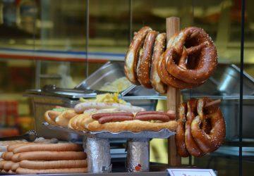 comida típica alemana1