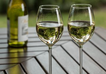 vino verde