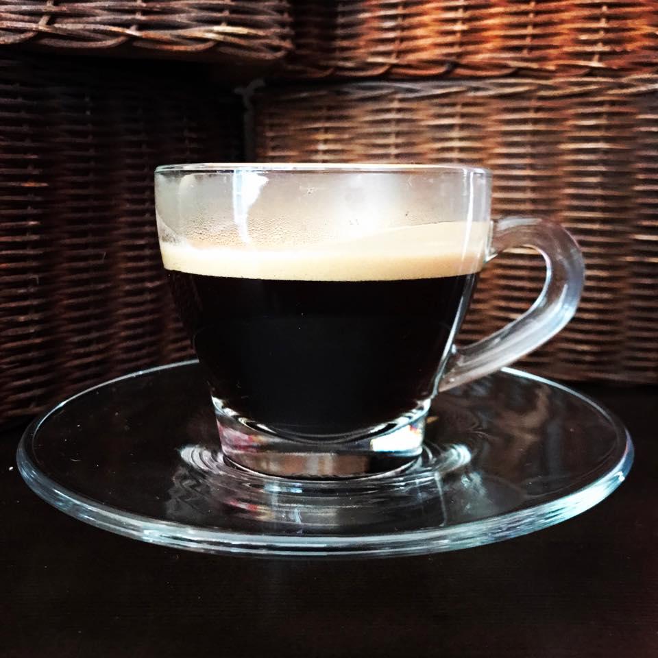 Cafetto café en San Pedro de los Pinos