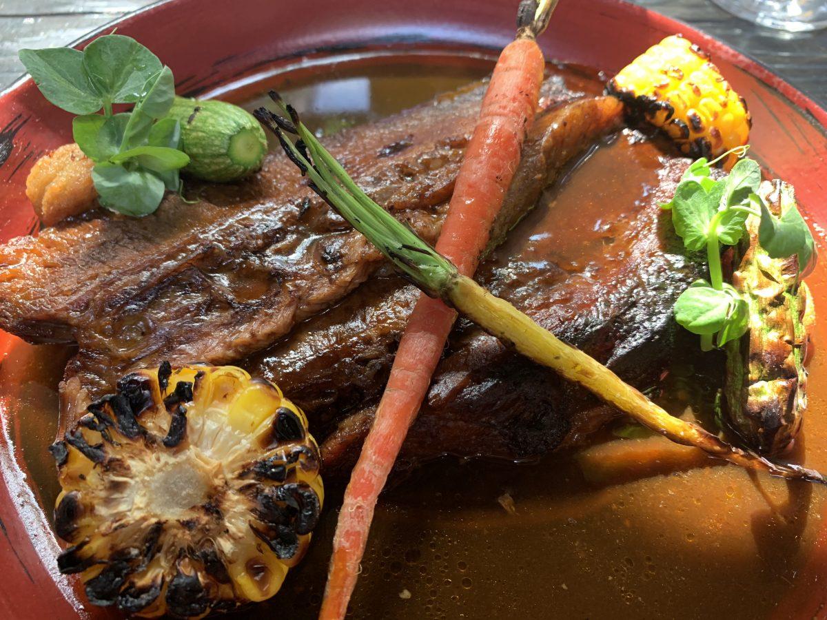La Cocinoteca León Guanajuato