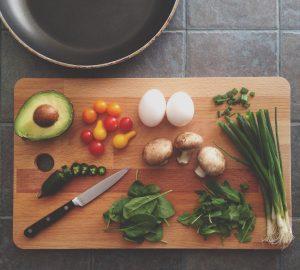 tips para cocinar más rápido