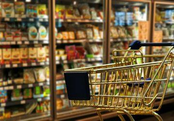 alimentos ultraprocesados soledad barruti