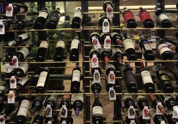 Cataluña vinos españoles