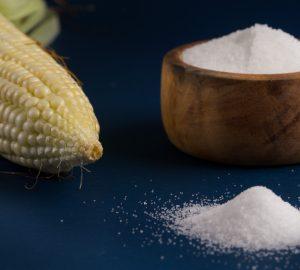 Ya existe un endulzante natural apto para diabéticos creado por mexicanos