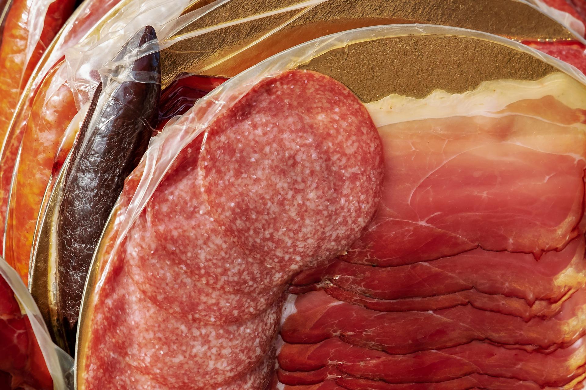 qué alimentos comer y no comer en la dieta cetosis