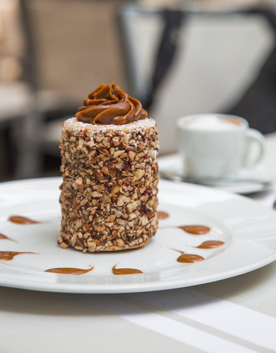 Restaurante Piantao cortes argentinos