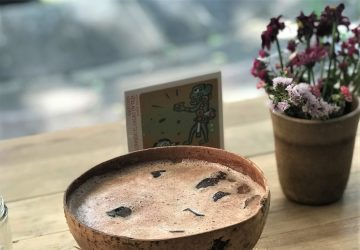 Día Nacional del Cacao y Chocolate en México