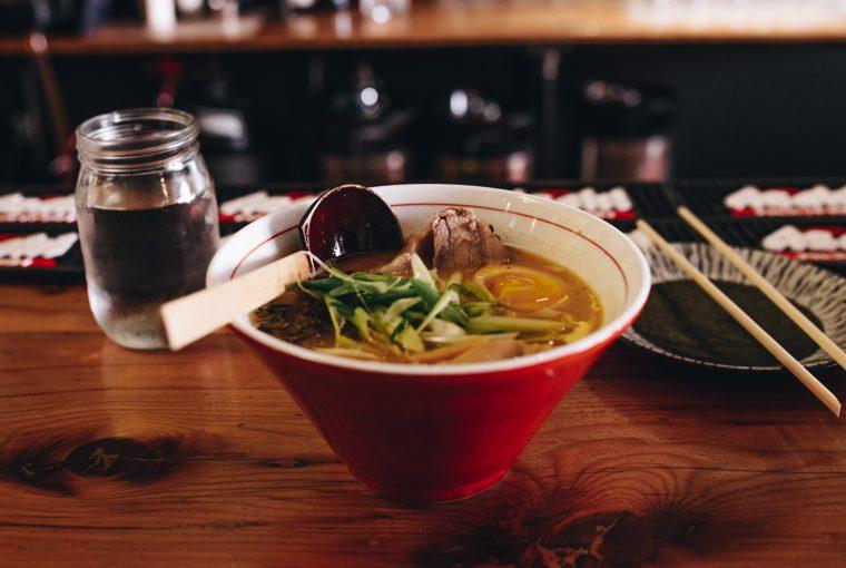 qué comer cuando estás enfermo del estómago diarrea