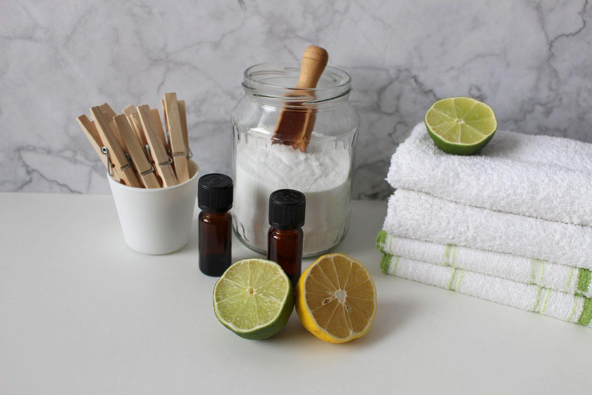 remedios para quitar mal olor de las manos al cocinar