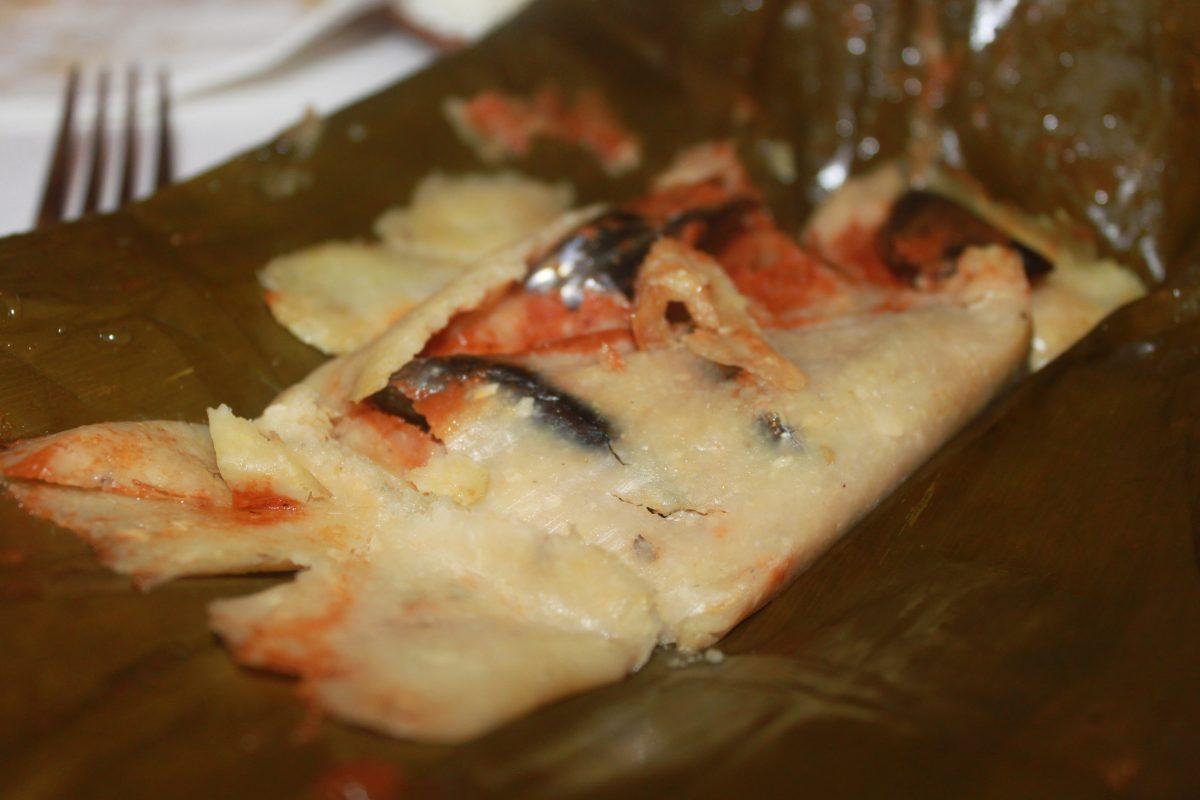 Cocina oaxaqueña desde la raíz gastronomía tecuate que motiva a que comamos identidad Yuri de Gortari