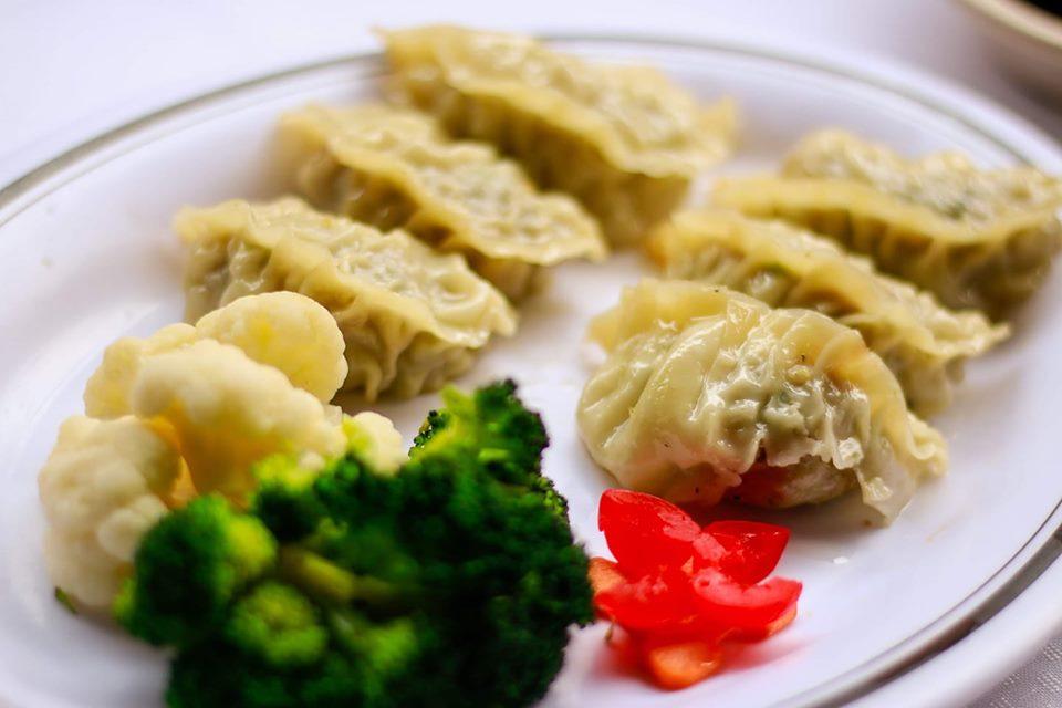 barrio chino CDMX comida china