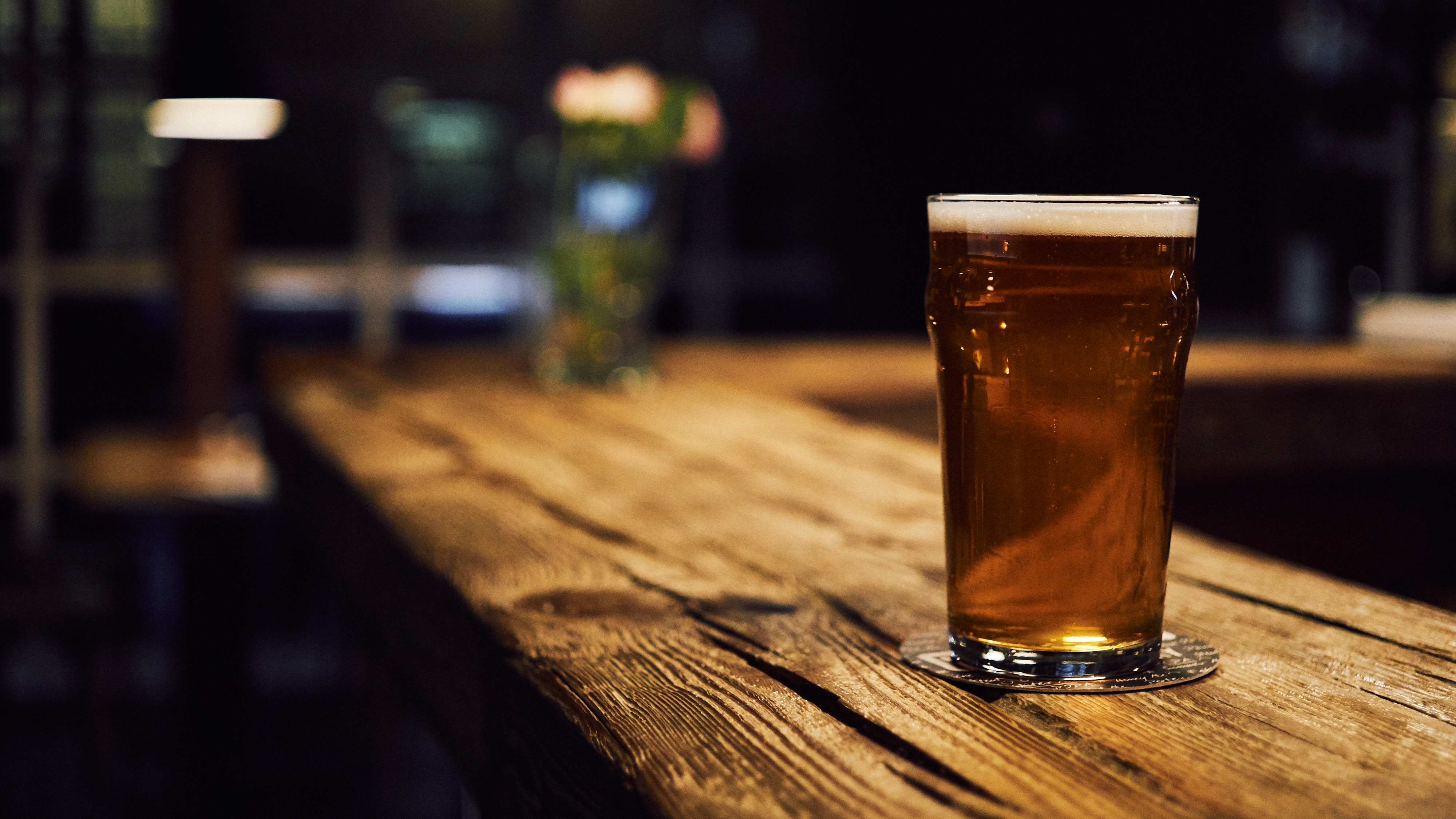 Beneficios de tomar cerveza