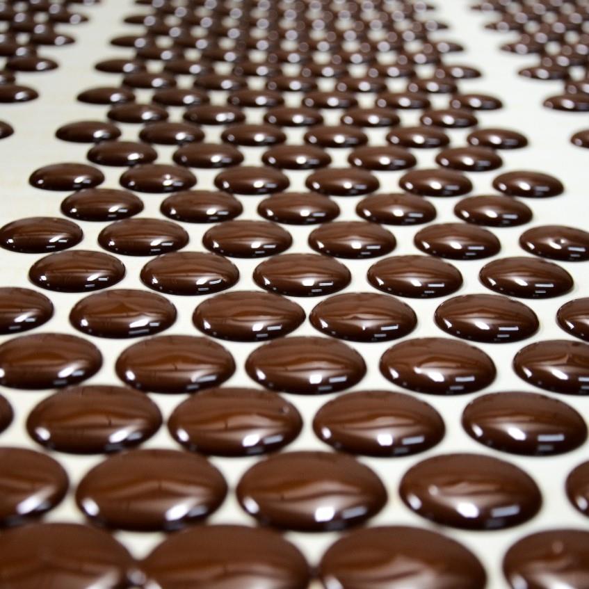 República del cacao Ecuador Naty Toledo
