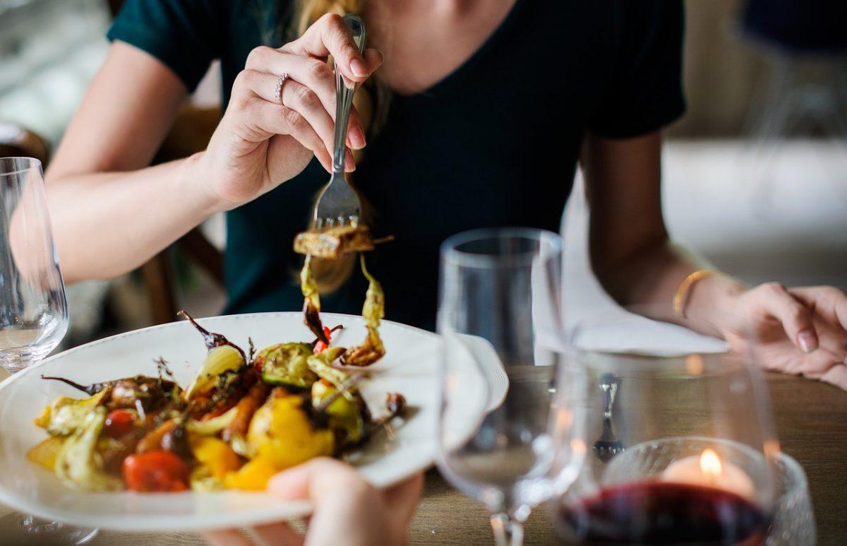 tips para no desperdiciar comida