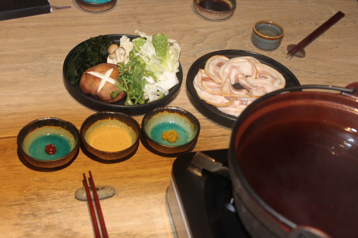 wabi sushi