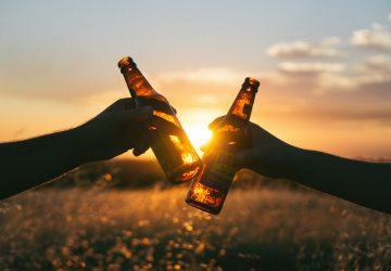 together we brew