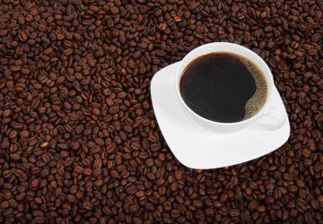 Café de Veracruz