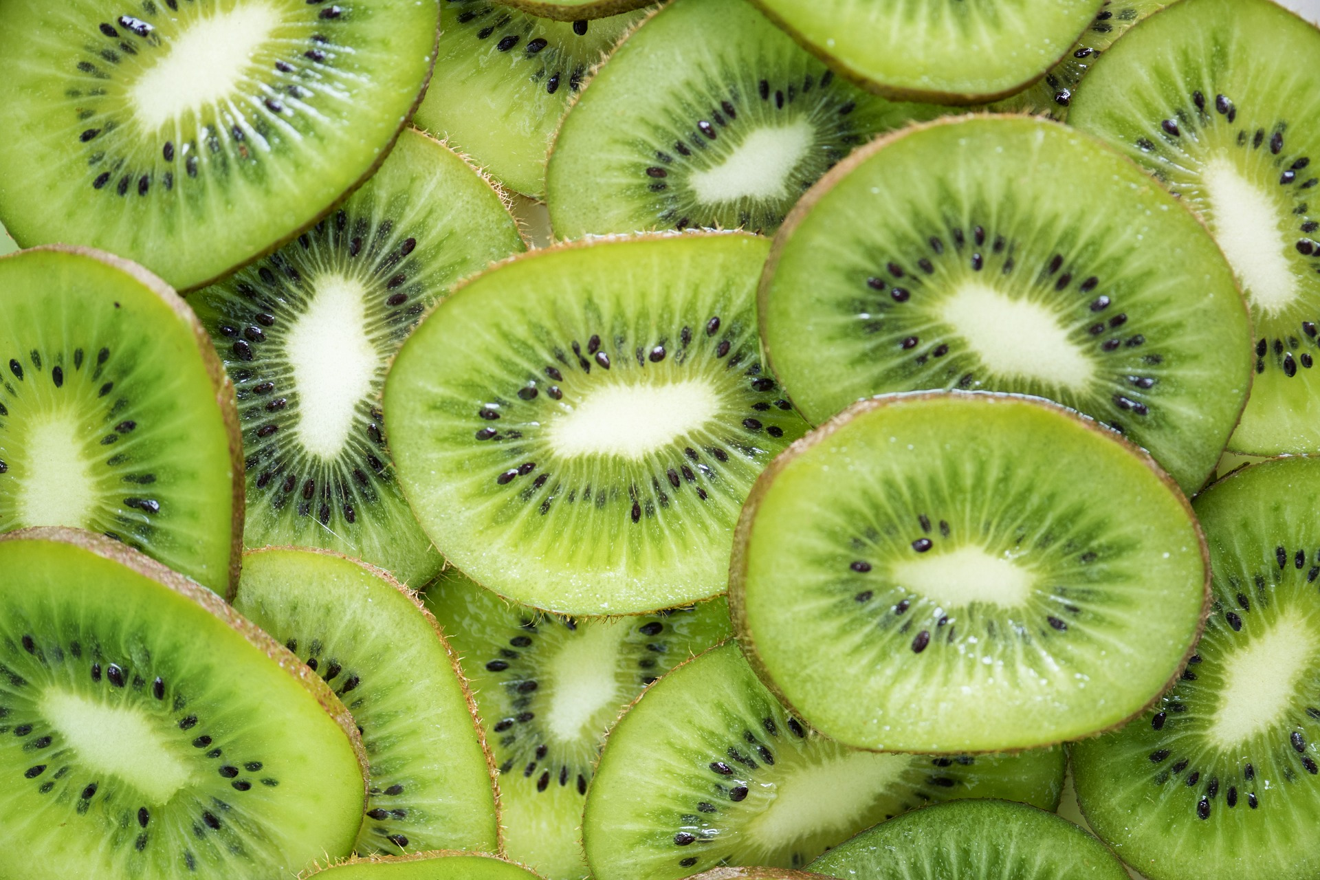 frutas con más azúcar