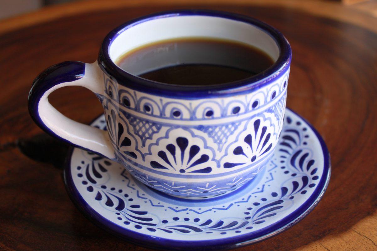 café chiapaneco finca rosa maría