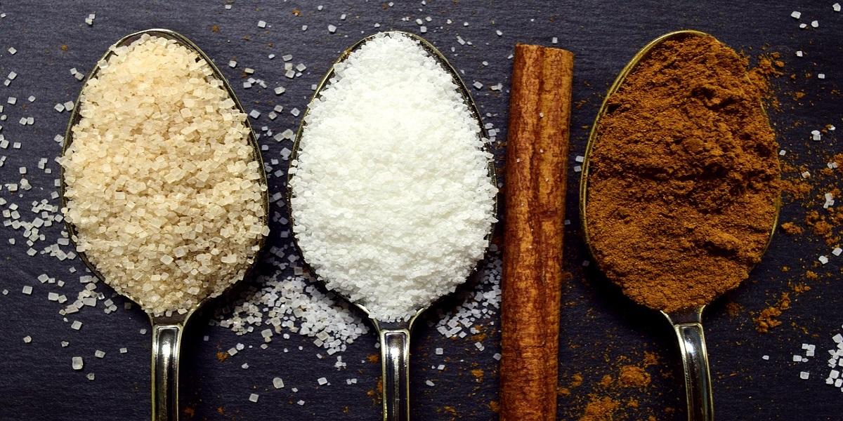 Azúcar La Caña Y Su Proceso De Refinamiento En Ocho Pasos