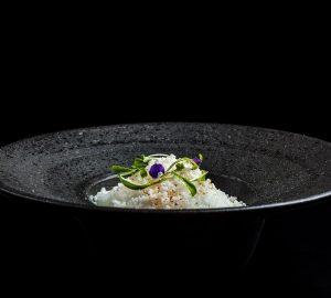 revolución culinaria en colombia