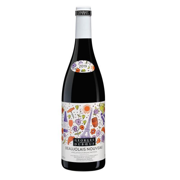 vinos baratos