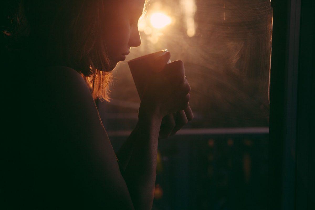 Consecuencias de la cafeína en exceso