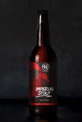 cervezas para el Superbowl