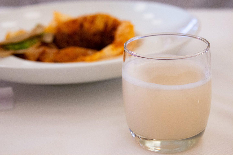festival del pulque mixiote