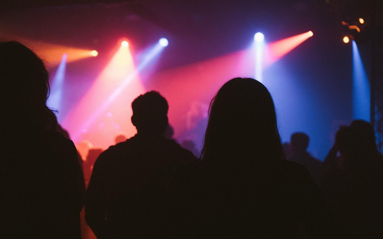 salones de baile en la cdmx patrick miller