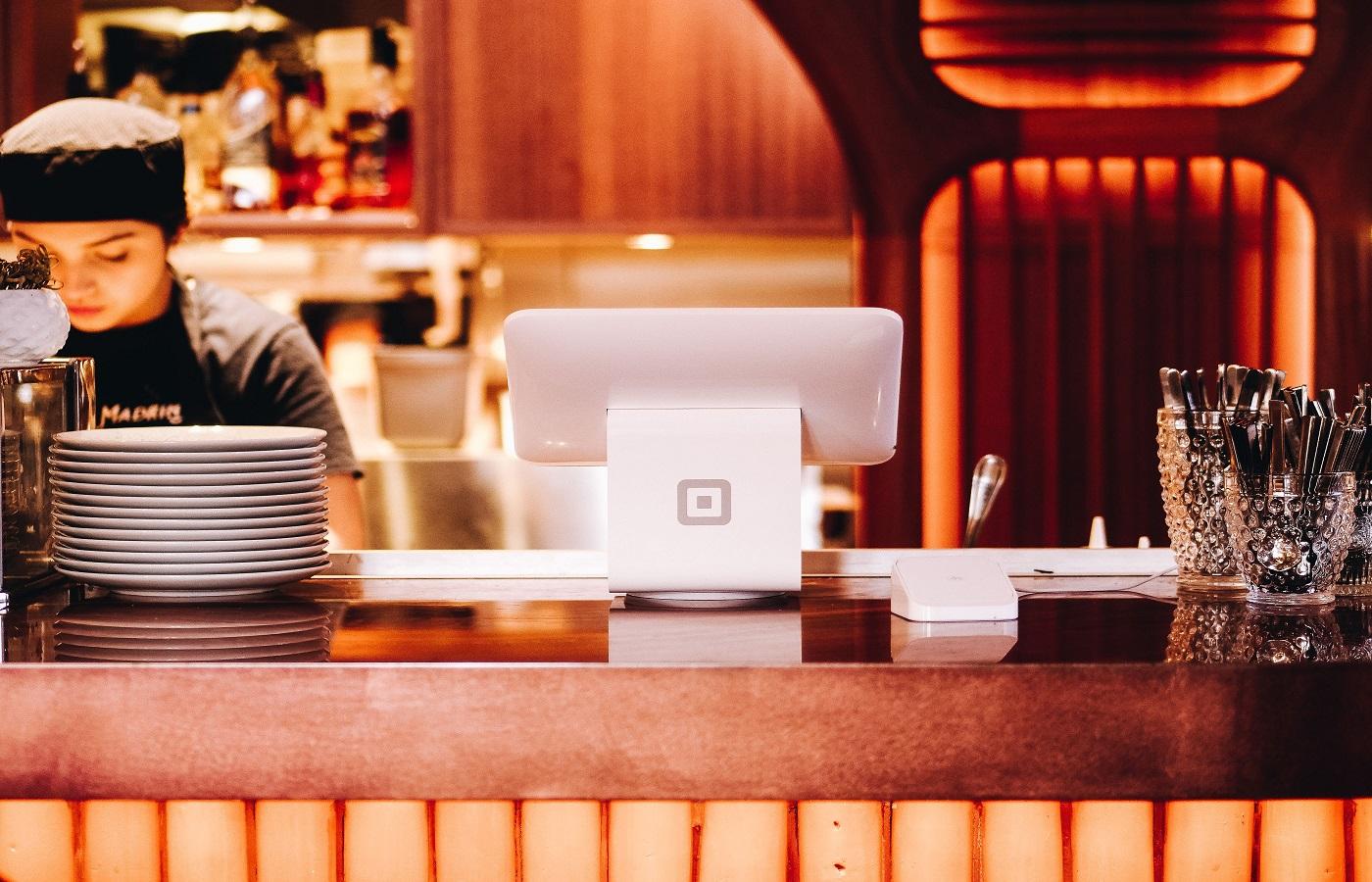 restaurante diseño de interiores