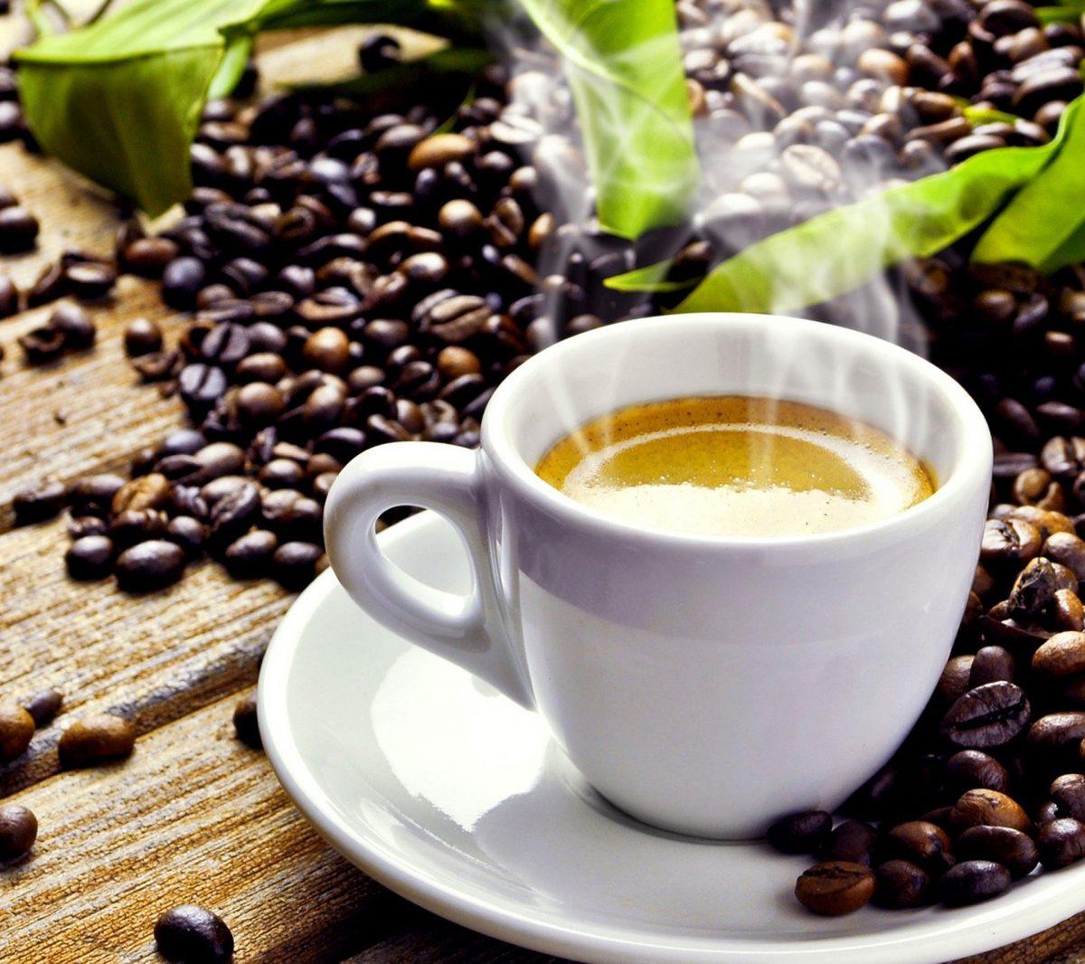 cafe PLUMA