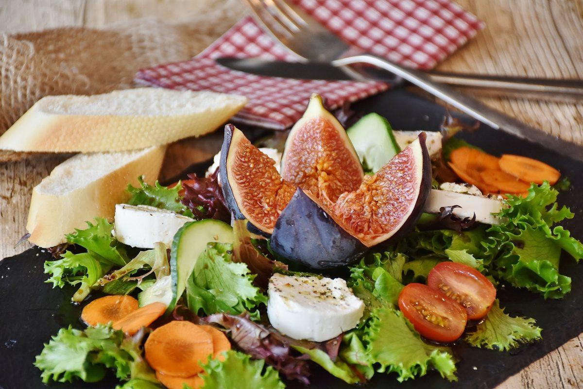 ¿Puedes comer alitas de pollo en la dieta cetosis?