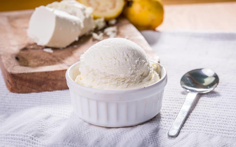 helados con piquete